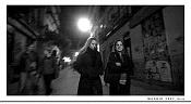 Fotos Urbanas-madrid_noche_001.jpg