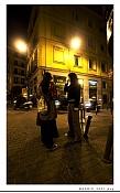 Fotos Urbanas-madrid_noche_003.jpg