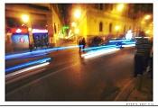 Fotos Urbanas-madrid_noche_004.jpg