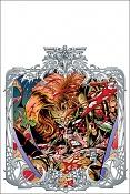 Reto Personajes Semanales Curradetes Eing -angela_comic_cover_001_cl.jpg