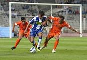 Fotos Deportivas-bib3a.jpg