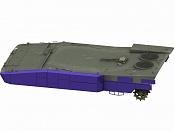 Leopard 2 PSO-pso-wip-5.jpg