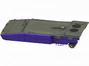 Leopard 2 PSO-pso-wip-6.jpg