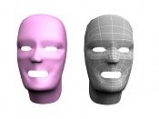 pruebas modelado daniel-loops.jpg