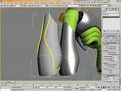 proyectar spline sobre un mesh-dibujo.jpg
