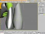 proyectar spline sobre un mesh-dibujo2.jpg
