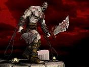 Kratos, -God Of War--kr046.6.jpg