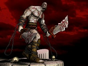 Kratos, -God Of War--kr046.6.jpg