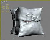 Un concepto que no acabo de entender  vertices y poligonos -6146max.jpg