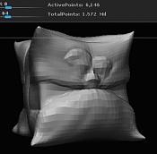 Un concepto que no acabo de entender  vertices y poligonos -6146zb.jpg