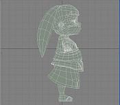 Kikiyu   W I P-wire_per.jpg