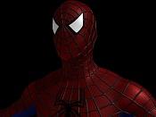 Spiderman 3 0   otros mas para la coleccion -spid_final-1.jpg