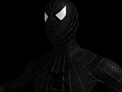 Spiderman 3 0   otros mas para la coleccion -spid_final-3.jpg