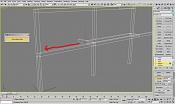Extrude desde Edit mesh-extrude-desde-edit-mesh.jpg