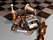 Hola, soy nuevo en el foro, os presento La Vitrina-chesster.jpg