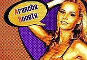 las chicas de la SEXTa -arancha-bonete.jpg