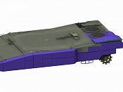 Leopard 2 PSO-pso-wip-8-capot.jpg