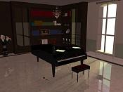 Mi primer interior-habitacionpiano2.jpg