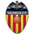 VaLENCIa CF-vlc.jpg