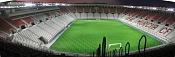 atletico-de-Madrid y la Liga del Futbol   2007 2008 -panoncnochewp999.jpg