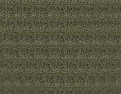 Composition #4-02_pis_stereogram.jpg