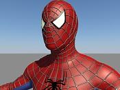 Spiderman 3 0   otros mas para la coleccion -spid-f-5-copy.jpg