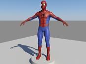 Spiderman 3 0   otros mas para la coleccion -spid-f-6-copy.jpg