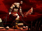 Kratos, -God Of War--kr056.6.jpg