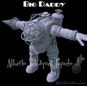 reto big daddy-bigdaddy-model-web.jpg