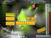 Se busca modelador 3ds[Desarrollo de un juego]-online2ls1.jpg