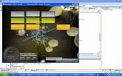 Se busca modelador 3ds[Desarrollo de un juego]-viajeestelar2pa9.jpg