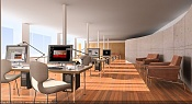 Iluminación interior con Vray como mejorar-oficina2.jpg
