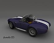 Shelby Cobra 427-shelbycobra4-internet.jpg