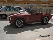 Shelby Cobra 427-shelbycobra2-internet.jpg