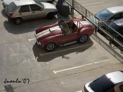 Shelby Cobra 427-shelbycobra1-internet.jpg