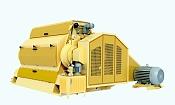 Maquina-laminador-ac-800-2100-2-a-vray-corel.jpg