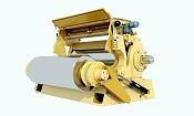 Maquina-laminador-ac-800-2100-1a-vray-corel.jpg