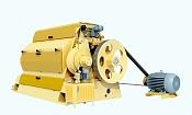 Maquina-laminador-ac-800-2100-vray-corel.jpg