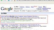 Sobre la Edirol Fa-101 audio Capture   para Shazam -google1.jpg