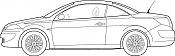 ayuda para modelar un automovil-lado-derecho.jpg