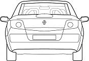ayuda para modelar un automovil-trasera.jpg