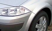 ayuda para modelar un automovil-renault_megane_cabrio_silver_vl_2005.jpg