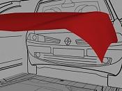 ayuda para modelar un automovil-cuadrado.jpg