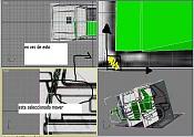 ayuda para modelar un automovil-nolose.jpg
