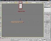 ayuda para modelar un automovil-pivotes.jpg