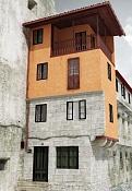 Casa con Vray-casa_237.jpg