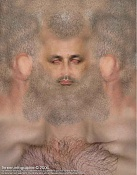 ayuda texturas photoshop-cara.jpg