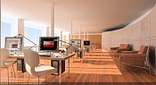 Iluminación interior con vray como mejorar-oficina3.jpg