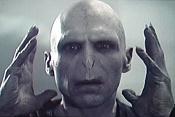Voldemort -blueprintvoldemort01.jpg