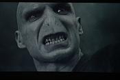 Voldemort -blueprintvoldemort02.jpg